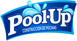 Pool Up Construcción De Piscinas